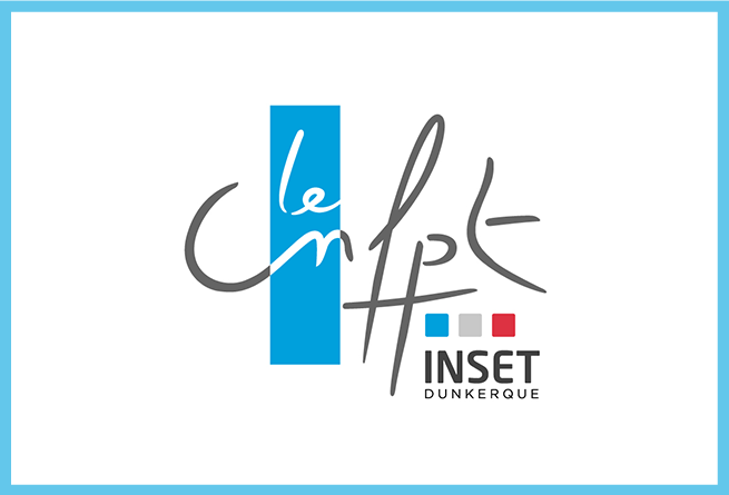 CNFPT Inset Dunkerque
